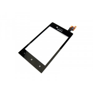 Dotyková plocha Sony Xperia E a E Dual C1505 a C1605