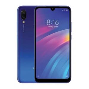 Xiaomi Redmi 7 3GB/32GB Dual SIM Comet Blue (otvorené balenie)