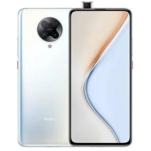 Xiaomi Poco F2 Pro 8GB/256GB Electric Phantom White