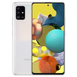 Samsung Galaxy A51 5G (A516B/DS) 128GB/6GB Dual Sim White
