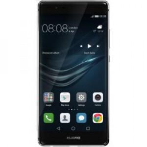 Huawei P9 Single SIM 3GB/32GB Blue