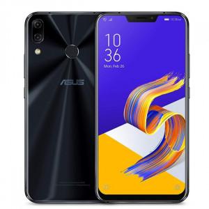 Asus ZenFone 5Z ZS620KL 6GB/64GB Dual SIM Blue