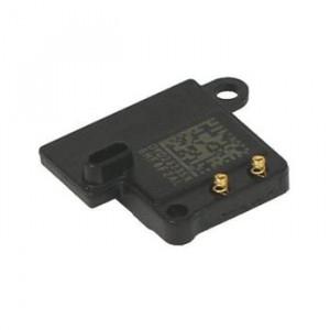 Reproduktor - slúchatko iPhone 5