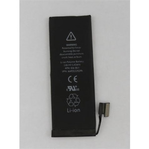 Apple batéria iPhone 5 1440mAh li-Pol (Bulk)