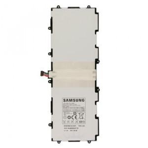 SP3676B1A Samsung Batéria 7000mAh, 25,9Wh Li-Ion (Bulk)