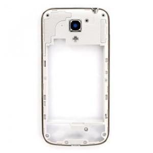 Samsung i9195 Galaxy S4 mini Stredný Diel