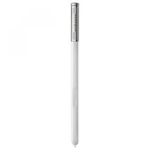 ET-PN900SW Samsung Original Náhradní Stylus pro N9005 Galaxy Note3 White (Bulk)