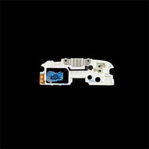Hlasité Repro Samsung i9195 Galaxy S4 mini