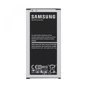 EB-BG900BBE Samsung Batéria Li-Ion 2800mAh (Bulk)
