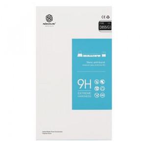 Nillkin Tvrdené Sklo H pre iPhone 6 4.7