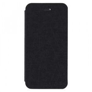 Púzdro Pudini Book Apple iPhone 6/6s grey