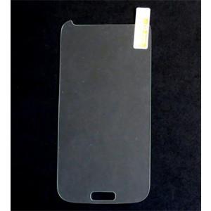 Tvrdené Sklo Pudini 0.3mm pre Samsung i9505 Galaxy S4