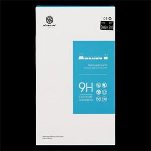 Nillkin Tvrdené Sklo H pre Samsung G920 Galaxy S6 8592118809580