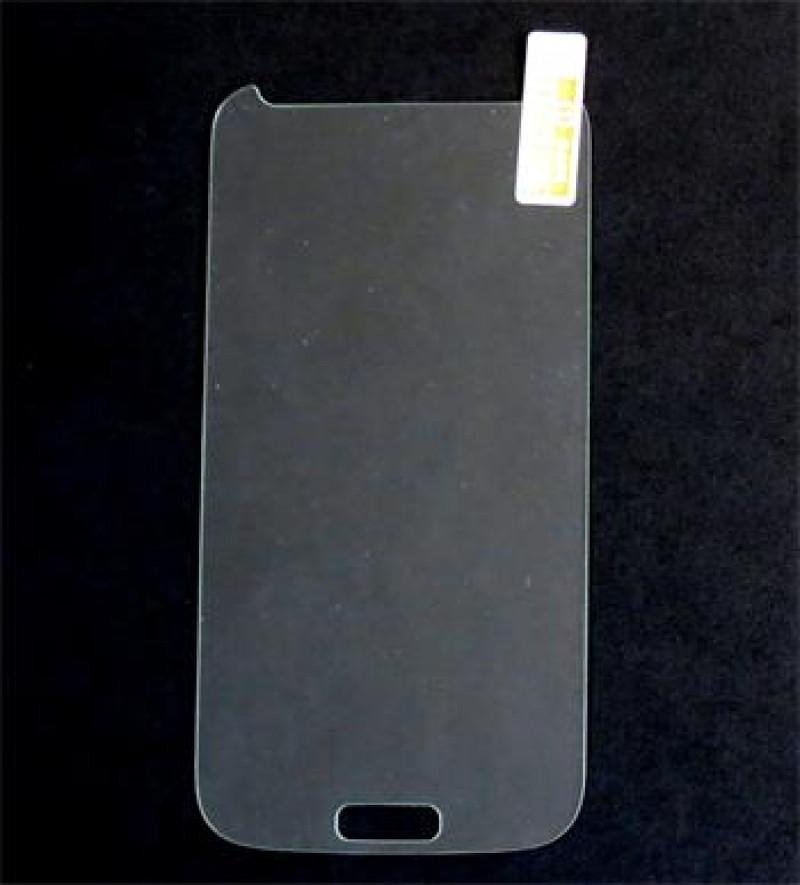 Pudini Tvrdené Sklo 0.3mm pre Huawei Ascend P8 Lite 8592118829304
