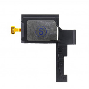 Reproduktor Samsung G925 Galaxy S6 Edge