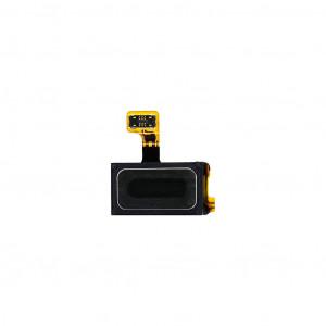 Reproduktor Samsung Galaxy S7 G930
