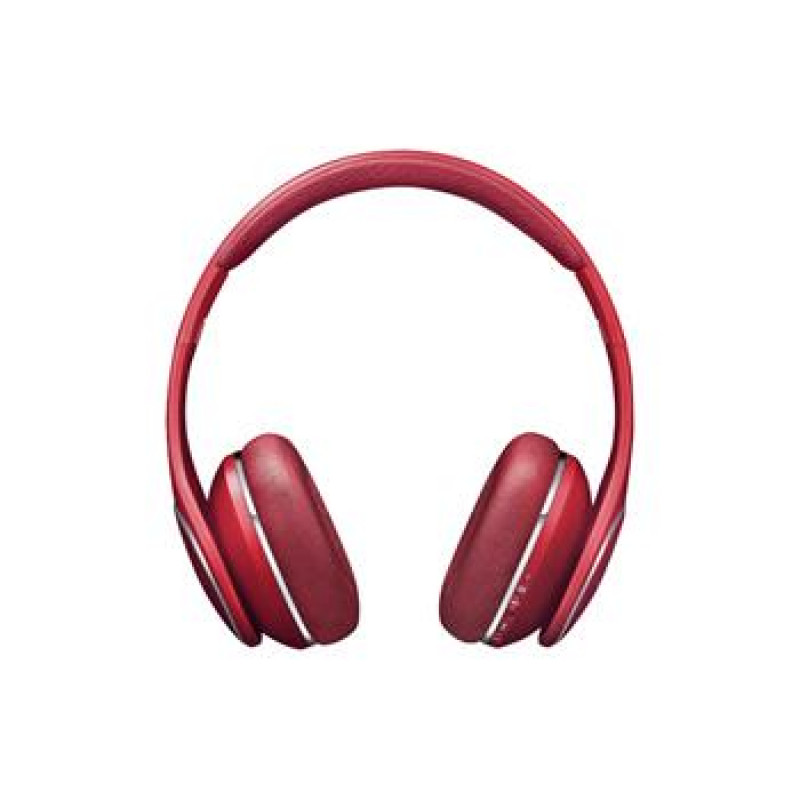 EO-PN900BRE Samsung Level On Wireless Headset Red (EU Blister)