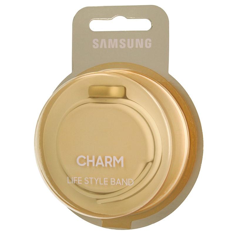 EI-AN920BFE Samsung Smart amulet Gold (EU Blister)