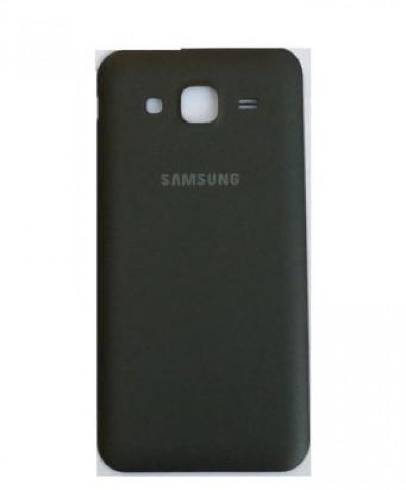 Samsung J320 Galaxy J3 2016 Kryt Baterie Black  62d73157870