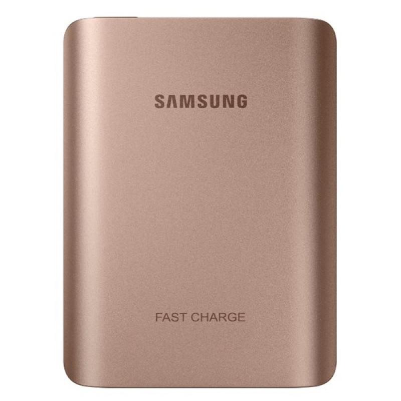 EB-PN930CZE Samsung PowerBank 25W 10200mAh Rose Gold (EU Blister)