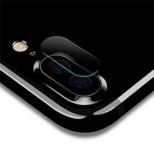Tvrdené Sklo USAMS 3D Matte Curved Black pre iPhone 7