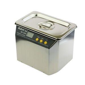 Ultrasonic Cleaner 35W/50W BK-3550 Digital