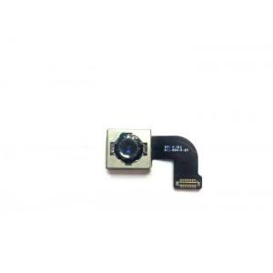 iPhone 7 Zadná Kamera 12mpx