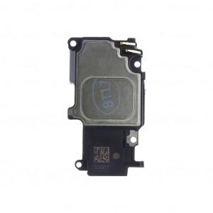 iPhone 6S Reproduktor