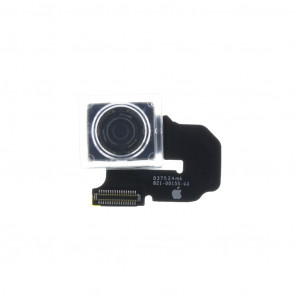 iPhone 6S Plus Zadná Kamera 12mpx