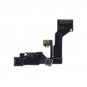 iPhone 6S Predná Kamera 5Mpx