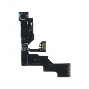 iPhone 6S Plus Predná Kamera 5Mpx