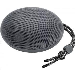 Huawei CM51 Bluetooth Speaker Grey (EU Blister)