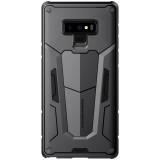 Nillkin Defender II Ochranné Pouzdro pro Samsung N960 Galaxy Note 9 Black