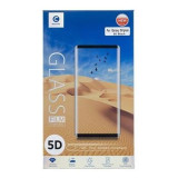 Mocolo 3D Tvrzené Sklo Black pro Samsung N960 Galaxy Note 9