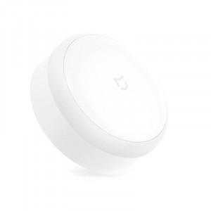Xiaomi MUE4068GL Mi Motion Activated Night Light White