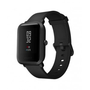 Xiaomi Mi Sports Watch Basic Black