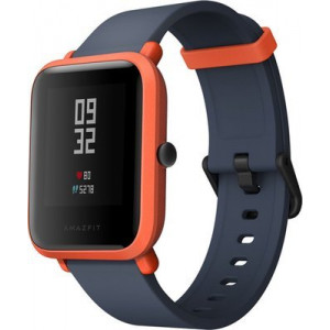 Xiaomi Mi Sports Watch Basic Orange