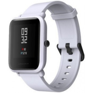 Xiaomi Mi Sports Watch Basic Grey