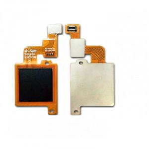 Xiaomi Mi A1 Modul Otisku Prstu Black