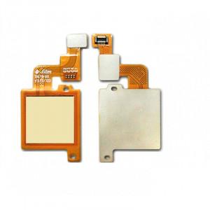 Xiaomi Mi A1 Modul Otisku Prstu Gold