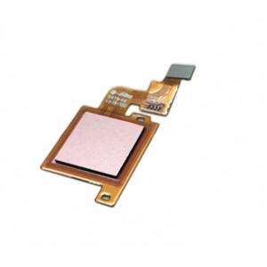 Xiaomi Mi A1 Modul Otisku Prstu Rose Gold