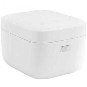 Xiaomi Mi Induction Heating Rice Cooker White (EU Blister)