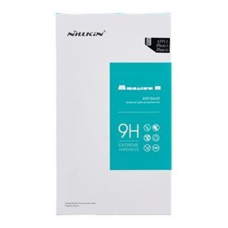 Nillkin Tvrzené Sklo 0.33mm H pro Samsung T720 Galaxy Tab S5e