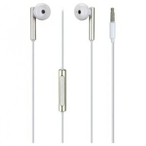 Huawei AM-116 Stereo Headset Gold (Bulk)