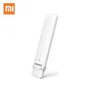 Xiaomi Mi WiFi Repeater 2 White (EU Blister)