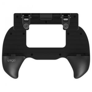 iPega 9117 Bluetooth Extending Game Grip IOS/Android (EU Blister)