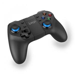 iPega 9129 Bluetooth Damon Z Gamepad IOS/Android (EU Blister)
