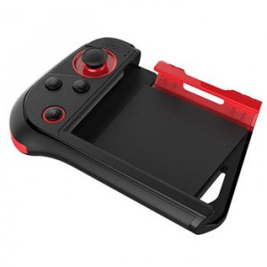 iPega 9121 Bluetooth Gamepad Fortnite/PUBG IOS/Android (EU Blister)