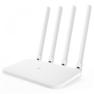 Xiaomi Mi WiFi Router 4A White (EU Blister)