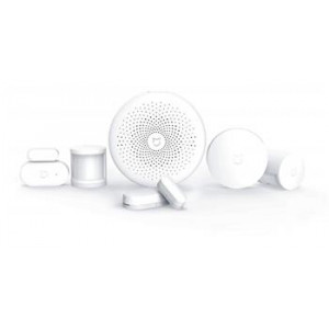 Xiaomi Mi Smart Sensor Set (EU Blister)